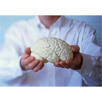 Beyin Sağlığı Nasıl Korunur?