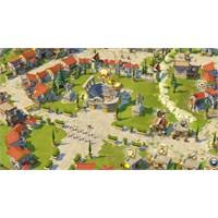 Age Of Empires Oyunu İos İle Android Yolunda...