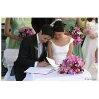 Evlilik Tapu Devir Teslim Töreni Mi?
