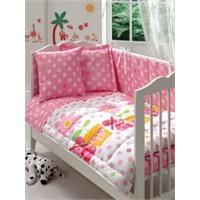 Bebek Uyku Seti Modelleri
