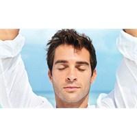 Ruhsal Fitness Egzersizleri
