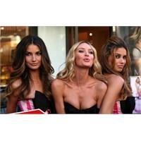 Makyaj Çantam: Victoria Secret Lip Gloss