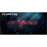 Crysis 3'ün Sistem Gereksinimleri Açıklandı
