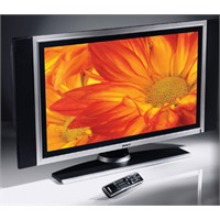 LCD TV alırken nelere dikkat edilmeli?
