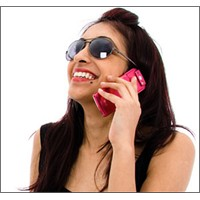 Konuşarak Cep Telefonunu Şarj Etmek