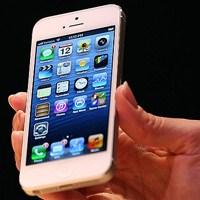 En Ucuz 'iphone 5' Hangi Ülkelerden Alınır?