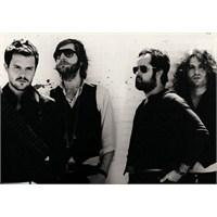 The Killers'tan 3 Yeni Şarkı