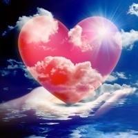 Sev Beni…