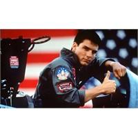Top Gun Devam Filmi