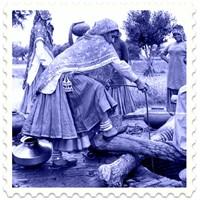 8 Mart Kadınlar Günü Anısına