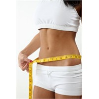 Zayıflamak İsteyenler  Metabolizmanızı Hızlandırın