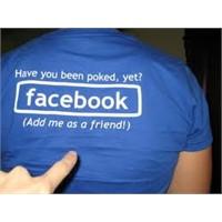 Facebook Arkadaş Silme Sistemi Değişti