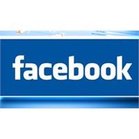 Facebook'tan Videolu Reklam Dönemi!