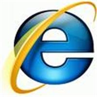 İnternet Explorer 8 Beta Sürümü Yayınlandı