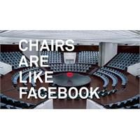Facebook 'tan Reklam Kampanyası !