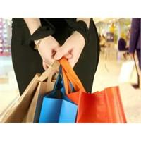Akıllı Alışveriş İçin Püf Noktalar