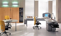 Ofis Mobilyasi Tasarimlari
