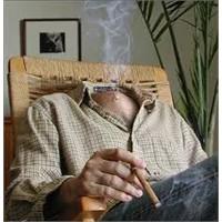 Sigara Nelere Sebep Oluyor?