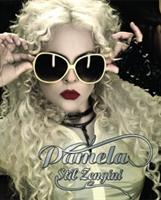 Pamela-stil Zengini