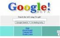 Google Arama Yaparken Pratik Yöntem