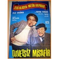 Türk Filmleri Gelecekten Haber Veriyormuş...