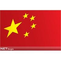 Çinli Kadın Girişimcilerin Başarısı