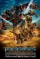 Transformers_revenge Of The Fallen [2009]