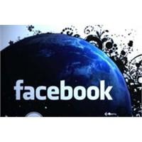 Facebook'tan Hisse Almak İsteyen Var Mı ?