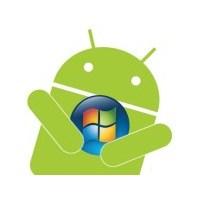 Android'e Ücretsiz Oyun İndirenlere Kötü Haber