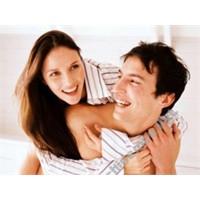 Erkekleri Etkileyen 15 Özellik