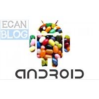 Android 5.0 Nasıl Olacak?