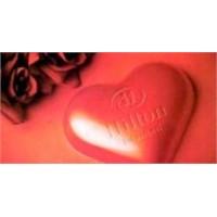 14 Şubat Sevgililer Gününe Romantik Oteller