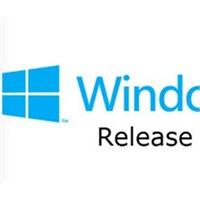 Windows Rekor Rakama Ulaştı!