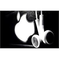Apple Kullanıcılarına Müjde!