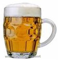 Bira Neden Köpürür.