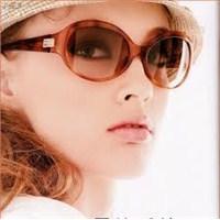 Güneş Gözlüğü Nasıl Seçilir ?