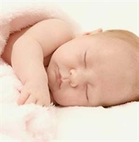 Bebekler Nasıl Uyutulmalı