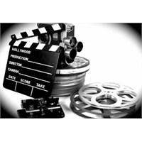 '5 Ders Ve 5 Uzman' İle 'sinema Atölyesi' Başlıyor