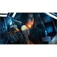 Mass Effect 3'ün Hikayesi Değişebilir