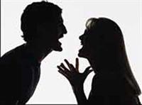 Evliyseniz Bunları Yapmayın