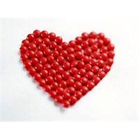 Aşk Ve Sevgi Arasındaki Fark Nedir ?