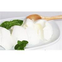 Zayıflamak Ve Güzel Kalmak İçin Yoğurt Yiyin!