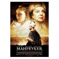 Mahpeyker: Kösem Sultan filmi