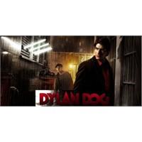 Dylan Dog Gösterim Tarihi
