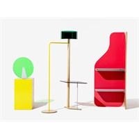 Milano Design Week - Objet Préféré / Objet Coloré