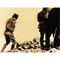 Atatürk Eşitlik Demedi, Eşit Davrandı