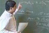 Öğretmenlerimizin Durumu
