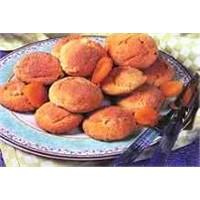 Tonton Çörek Nasıl Yapılır?