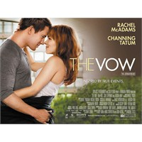 The Vow : Bir Yemin Ettim Ki!