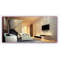 3 Boyutlu Duvar Kaplama Modelleri